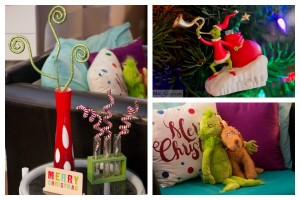 Merry Grinchmas Pinterest Horizontal
