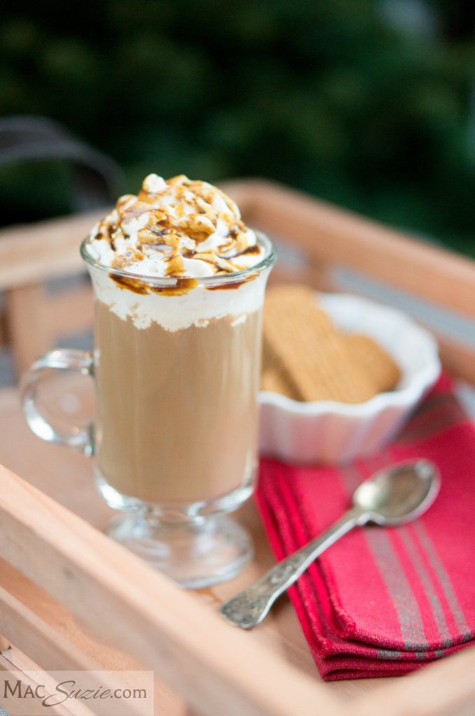 MacSuzie - Gingerbread Latte-22